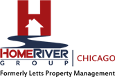 Property Frameworks Chicago Logo
