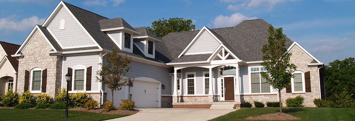 Orland Park Property Managers